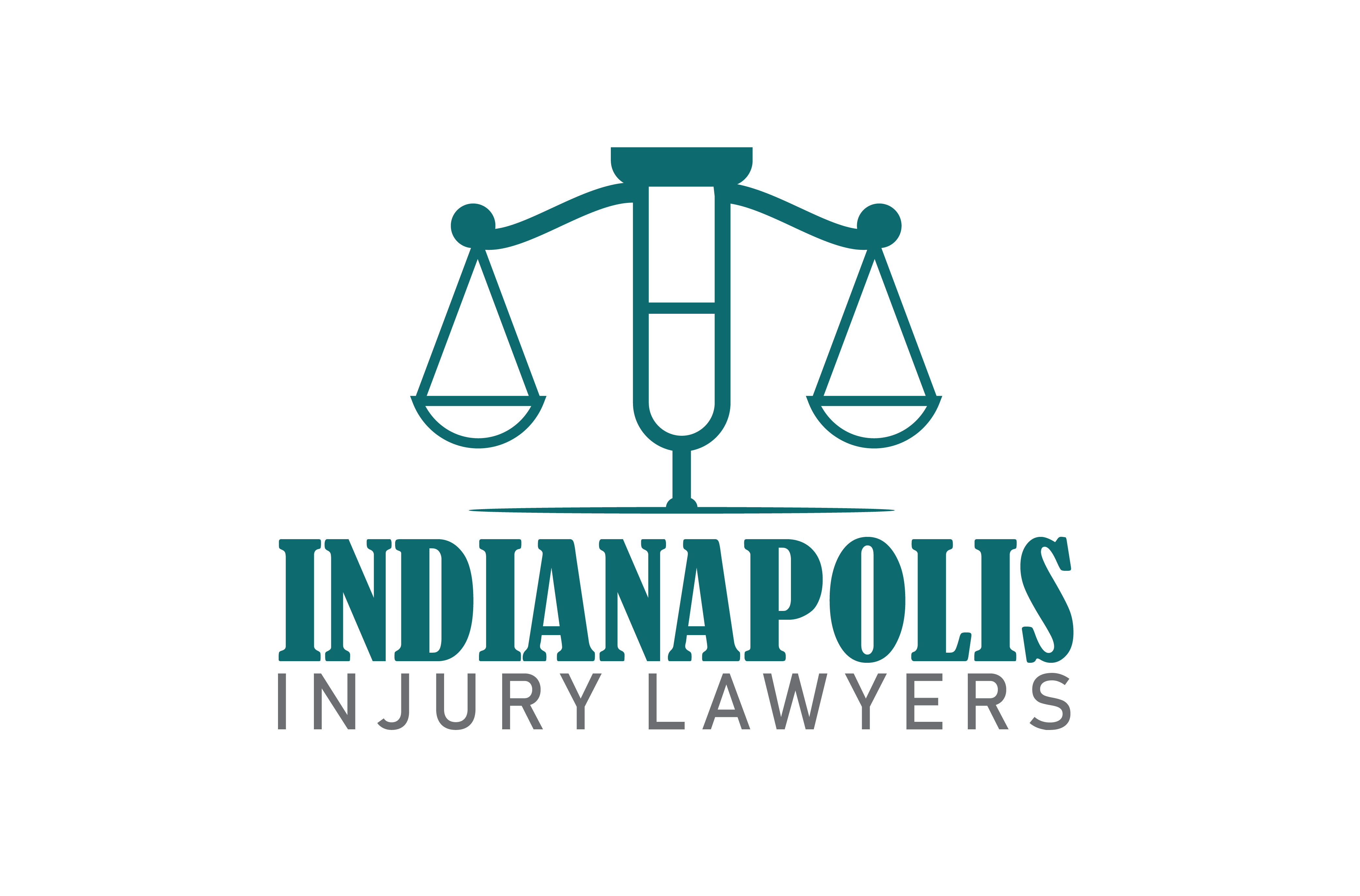 Indianapolis injury lawyers